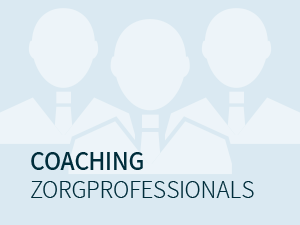 Mediation zorgprofessionals